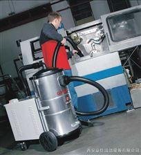兰州工业吸尘器|嘉仕清洁设备兰州公司