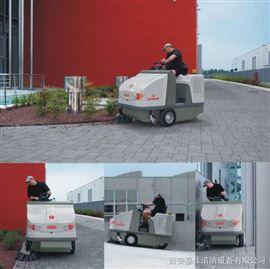 西宁扫地机|西宁扫地车|嘉仕清洁设备有限公司