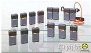 MD2XP-913H-便攜式硫化氫檢測儀(H2S檢測儀)泵吸式