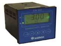 CM-306型高温电导监控仪厂家,价格