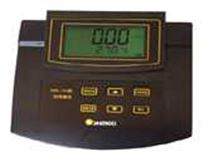 DDS-11A型(數顯)電導率儀廠家,價格