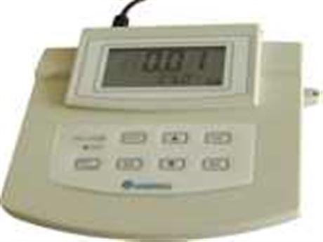 PXS-215型离子浓度计价格厂家,价格