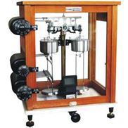 机械分析天平|机械天平厂家,价格