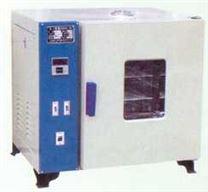 F101AB系列鼓风干燥箱厂家,价格