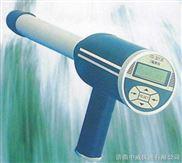 剂量率仪  FD-3013B智能化伽玛辐射仪