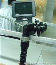 工業電子內窺鏡