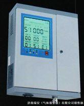 二氧化硫報警器;二氧化硫泄露報警器
