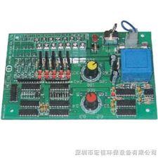 IC控制器