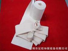 PPS耐高溫除塵器布袋