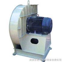 钢板单段直接式风机(高压型)