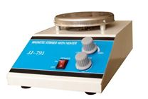 磁力加熱攪拌器|攪拌器價格廠家,價格