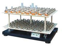 大容量振荡器 双层大容量振荡器厂家,价格