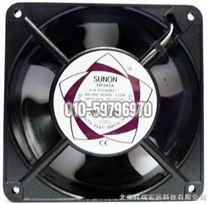 建准P/N2123HBT交流230V散热风机