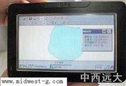 GPS面积测量仪 中国