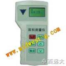 农田面积测量仪 中国