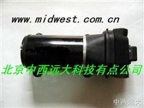 大流量微型水泵17L/MIN