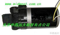中流量水泵5-6L/MIN