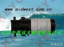 超微型水泵1-2.8L/MIN