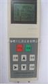 烟道风速记录仪/风速储存仪
