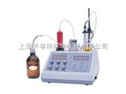 ZD-3A-上海安亭电子仪器厂自动电位滴定仪ZD-3A