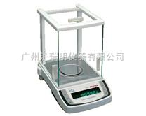 FA1004电子天平、100克/0.1毫克分析天平/上海良平FA1004天平
