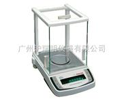 110克万分之一分析天平(上海)、高精度天平FA1104