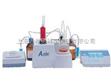 智能自動水分測定儀ZSD-2J/上海廠家生產/價格優惠