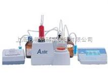 智能自动水分测定仪ZSD-2J/上海厂家生产/价格优惠