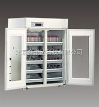 日本三洋冷藏冷冻保存箱