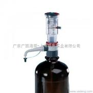 V120178-2 簡易瓶口分液器,瓶口分液器價格