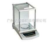 JA1003电子天平、上海良平JA1003分析天平、100g千分之一天平