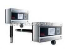 HF520系列温湿度变送器