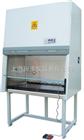 生物安全柜BSC-1100IIA2/BSC-1100IIB2/BSC-1500IIA2