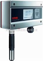 HF532系列温湿度变送器