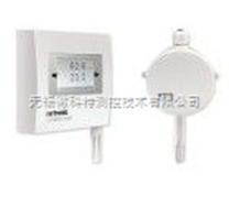 HF332系列温湿度变送器