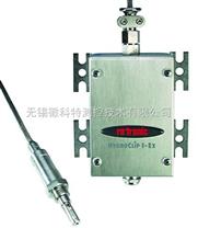 HygroClip温湿度度防爆变送器