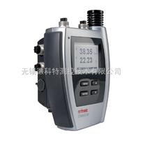 HL-NT3-D溫濕度記錄器