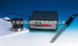 HYGROLAB 3台式水分活度仪