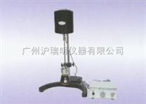 JJ-1(160W 200W 300W)大功率电动搅拌机