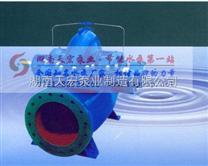 平原农业灌溉用水泵厂家春耕水泵大棚灌溉水泵价格