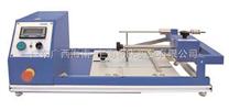 erichsen249劃痕測試儀,劃痕儀廠家