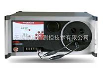 Hygro Gen 2 湿度发生器
