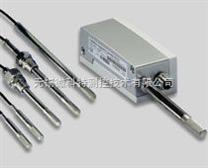 HMT310系列温湿度变送器