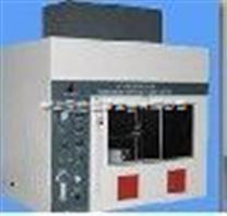 制造商 纺织品多功能燃烧测试仪-产品质量保证