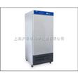 微电脑液晶屏温度控制器低温生化培养箱SPX-150L