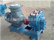 YHCB圆弧齿轮泵/装车泵/车载泵/汽油泵