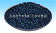 齐全陕西柱状活性炭滤料出厂价格