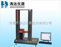 HD-615-S萬能拉力測試機,萬能拉力測試機新型