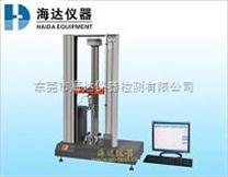 HD-604B多功能電子拉力試驗機,多功能電子拉力試驗機報價
