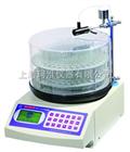 数控计滴自动部份收集器SBS-100-LCD/SBS-160-LCD